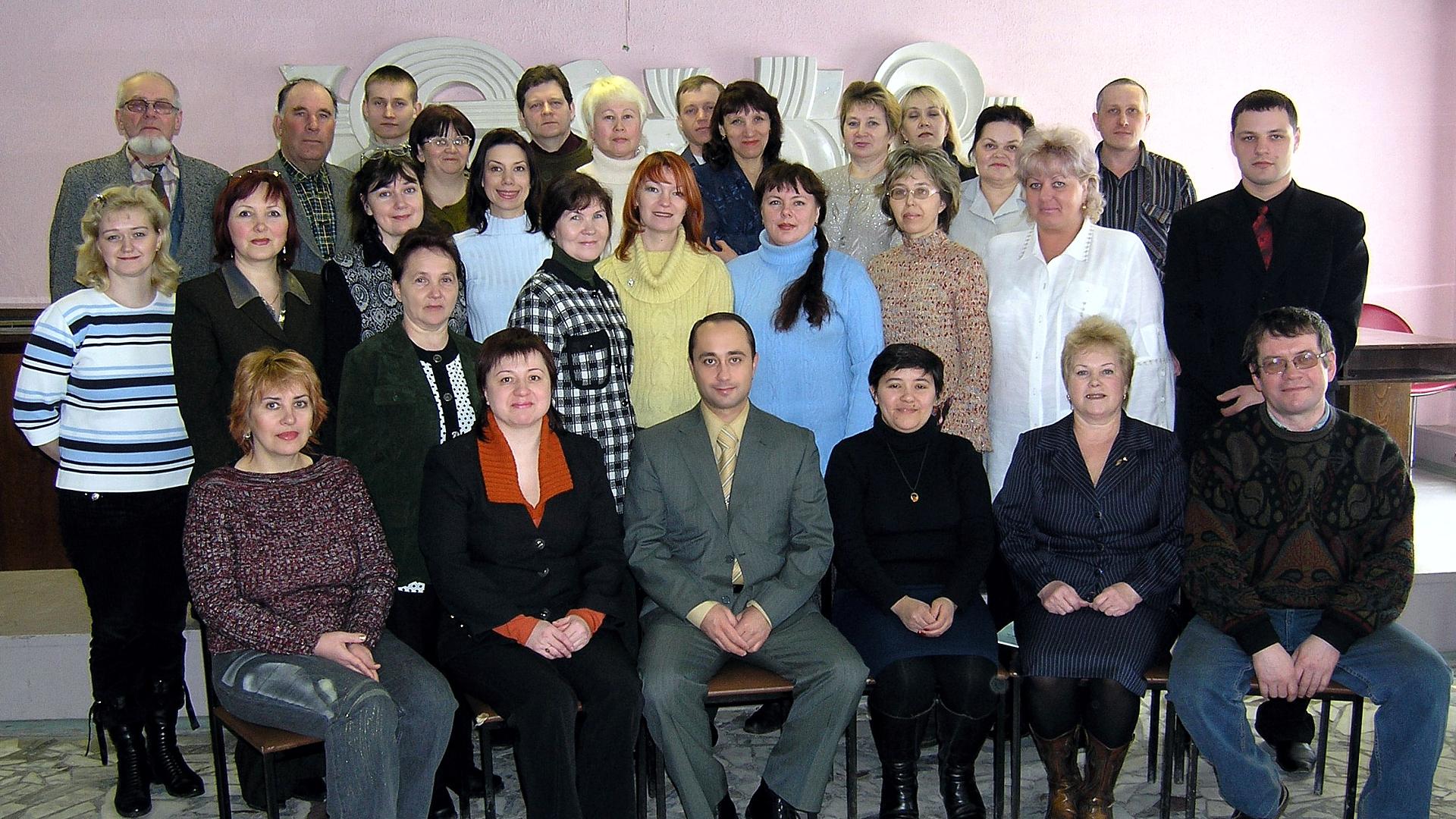 Обучение косомоэнергетике-Пермская группа
