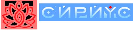 Школа космоэнергетики Георгия Кихай