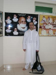 Индия 2005 (14)