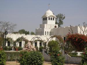 Индия 2005 (15)