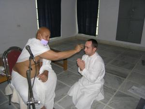 Индия 2005 (156)