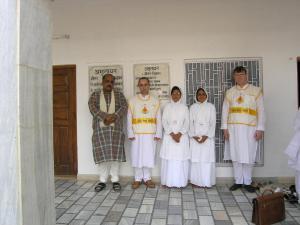 Индия 2005 (16)