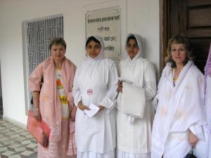 Индия 2005 (17)