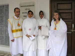 Индия 2005 (18)