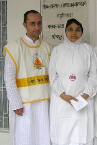 Индия 2005 (19)