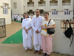 Индия 2005 (24)
