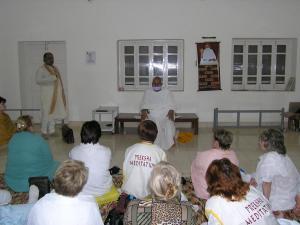 Индия 2005 (25)