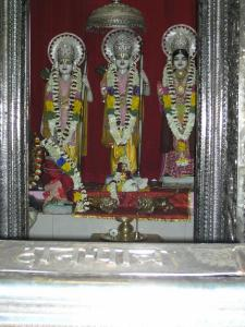 Индия 2005 (3)