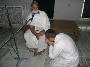 Индия 2005 (30)