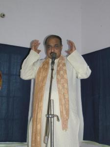 Индия 2005 (37)