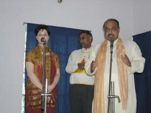 Индия 2005 (39)