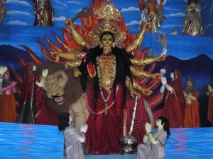 Индия 2005 (4)