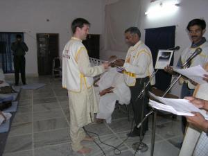 Индия 2005 (40)