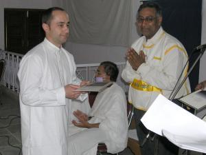 Индия 2005 (48)