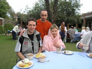 Индия 2005 (5)