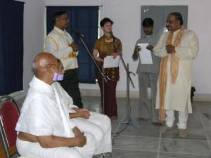 Индия 2005 (50)