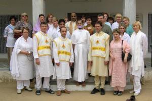 Индия 2005 (57)