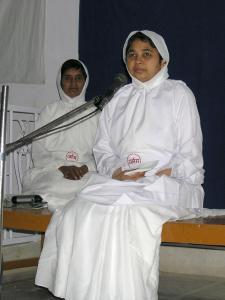 Индия 2005 (58)