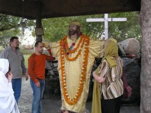 Индия 2005 (6)