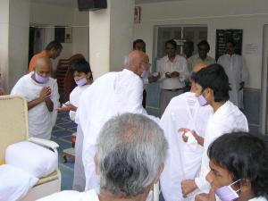 Индия 2005 (60)