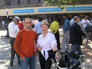 Индия 2005 (62)