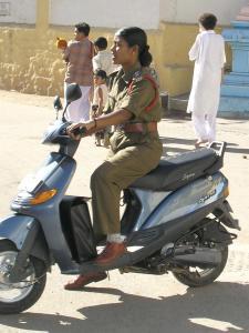 Индия 2005 (75)