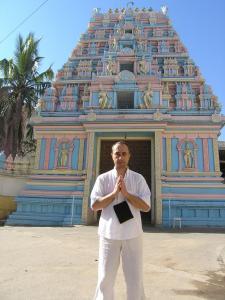 Индия 2005 (78)