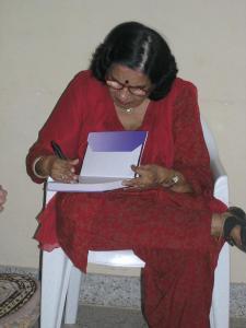 Индия 2005 (85)