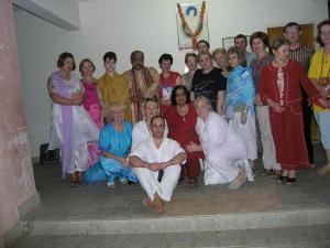 Индия 2005 (86)