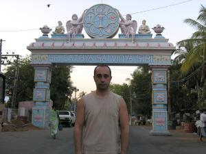 Индия 2005 (91)