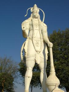 Индия 2005 (93)